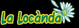 Chambres d'hôtes et gîte La Locànda